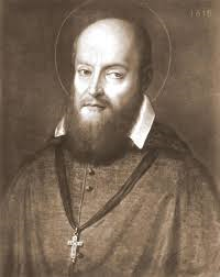 Saint Francis de Sales, practical and wise (1567-1622)